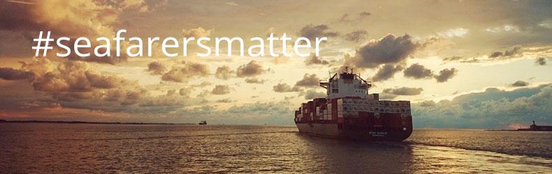 seafarersmatter